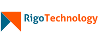 Rigo Technology